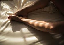 мифы мастурбации